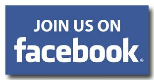 Facebook Join us